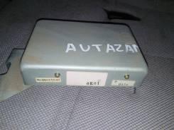 Блок управления автоматом. Mazda Autozam Revue, DB5PA, DB3PA Двигатели: B5, B3MI, B5MI