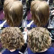 Биозавивка волос, Дисциплинирующая укладка, Шейперинг, Текстурная Волна