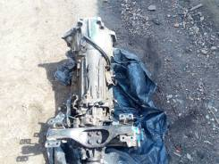 Автоматическая коробка переключения передач. Mazda Bongo, SSF8R, SSF8RE Двигатель RF