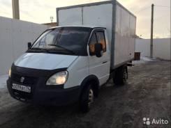 ГАЗ 27851. Продается Газ Багем 27851, 2 400 куб. см., 2 000 кг.