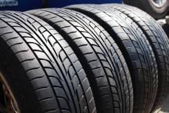 Firestone Firehawk Wide Oval. Летние, износ: 10%, 4 шт