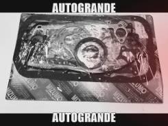 Ремкомплект двигателя. Mazda: Bongo Brawny, Cronos, 323, Proceed Levante, Bongo, Familia, Capella, Efini MS-6, Eunos Cargo Двигатели: RF, R2