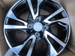Honda. 5.5x15, 4x100.00, ET45, ЦО 58,0мм.