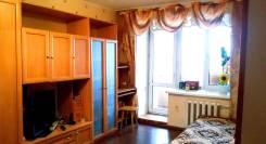 1-комнатная, улица Бондаря 9б. Краснофлотский, частное лицо, 35,0кв.м.