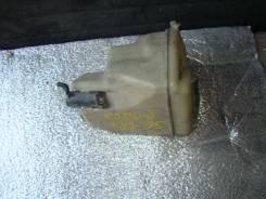 Бачок стеклоомывателя. Toyota Sprinter Carib, AE95 Двигатель 4AFHE