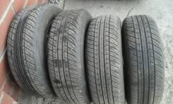 Toyo Mobisys 480. Летние, 2012 год, без износа, 4 шт