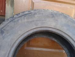 Michelin 4X4 A/T. Летние, износ: 30%, 2 шт