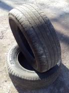 Michelin Latitude. Летние, 2007 год, износ: 30%, 2 шт