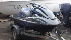 Yamaha FZR Svho. 260,00л.с., Год: 2014 год