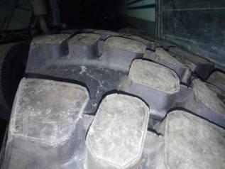 Кама-1260-1. Всесезонные, 2015 год, без износа, 2 шт