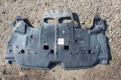 Защита двигателя. Subaru Impreza WRX, GDA, GDB