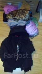 Комплекты одежды. 42, 44, 40-44
