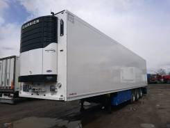 Schmitz Cargobull. SKO 24, 30 200 кг.