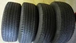 Michelin Pilot LTX. Всесезонные, 2011 год, износ: 40%, 4 шт