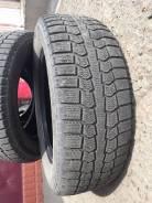 Pirelli. Зимние, без шипов, 2017 год, износ: 80%, 4 шт