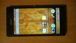 Sony Xperia M2. Б/у