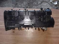Крышка головки блока цилиндров. Hyundai: Trajet, Matrix, ix35, Elantra, Sonata, Coupe, Lavita, Tucson Kia Sportage Kia Cerato