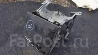 Крышка форсунки омывателя фар. Toyota Sprinter Trueno, AE92