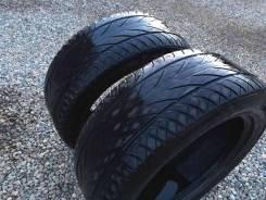 Westlake Tyres SV308. Летние, износ: 60%, 2 шт