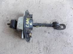 Ограничитель двери. Toyota Camry, SV40