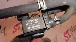 Соленоид. Toyota Celica, ST202, ST203, ST204, ST202C Toyota Carina ED, ST202, ST201, ST203, ST200 Toyota Corona Exiv, ST201, ST200, ST203, ST202 Toyot...