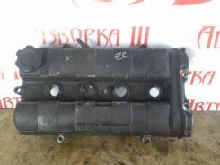 Крышка головки блока цилиндров. Honda Civic Ferio, EG9, EG8, EG7, EH1, EJ3 Двигатель ZC