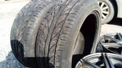 Bridgestone Sports Tourer MY-01. Летние, 2015 год, износ: 5%, 2 шт