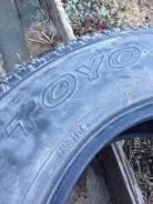 Toyo M912. Всесезонные, износ: 10%, 1 шт