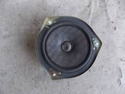 Динамик. Honda HR-V, GH4