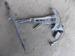 Стеклоподъемный механизм. Honda HR-V, GH4