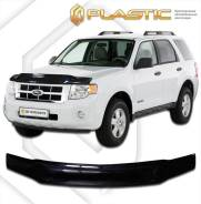 Дефлектор капота. Ford Escape Ford Contour