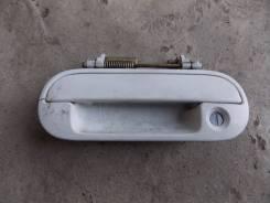 Ручка двери внешняя. Honda HR-V, GH4