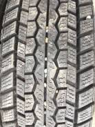 Dunlop SP LT 01. Зимние, без шипов, износ: 20%, 2 шт