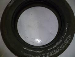 Bridgestone B381. Летние, износ: 10%, 3 шт