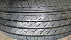 Dunlop Veuro VE 302. Летние, 2011 год, без износа, 4 шт