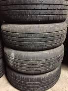 Bridgestone B390. Летние, износ: 30%, 4 шт