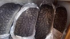 Pirelli Winter Carving Edge. Зимние, шипованные, 2010 год, износ: 80%, 4 шт
