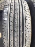 Dunlop Enasave RV503. Летние, 2011 год, износ: 5%, 2 шт