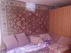 Комната, улица им. Ф.М.Русецкого 4. ПТУ, частное лицо, 18 кв.м.