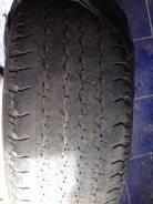 Bridgestone Dueler H/T. Летние, 2008 год, износ: 60%, 4 шт. Под заказ