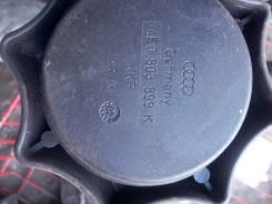 Болт крепления запасного колеса. Audi A8, 4E2, 4E8 Audi S8, 4E2, 4E8 Двигатели: ASB, ASE, ASN, BBJ, BDX, BFL, BFM, BGK, BGN, BHT, BMC, BNG, BPK, BSB...