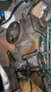Гидроусилитель руля. Subaru Forester, SF5 Двигатель EJ20G