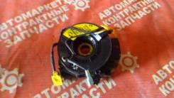 SRS кольцо. Nissan Almera Classic, B10 Двигатели: QG16DE, QG16