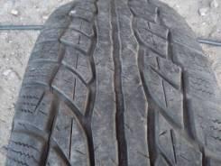 Dunlop Grandtrek. Всесезонные, 2007 год, износ: 20%, 1 шт