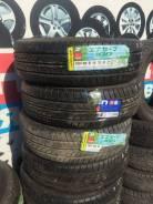 Dunlop Enasave ES100. Летние, 2013 год, без износа, 4 шт