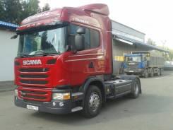 Scania G. Продам седельный тягач scania G440, 13 000 куб. см., 40 000 кг.