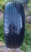 Bridgestone Dueler H/L D683. Всесезонные, износ: 50%, 1 шт