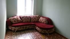 3-комнатная, улица Афанасьева 11. частное лицо, 65 кв.м. Комната
