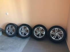 Dunlop. x16