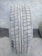 Bridgestone Blizzak MZ-03. Зимние, без шипов, износ: 60%, 1 шт